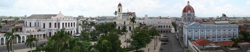 """Hostal """"La Terraza"""" Adalberto y Mayra - Alquiler de habitaciones en Cienfuegos Cuba"""